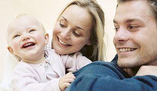 Rodzina zastępcza - misja czy biznes?