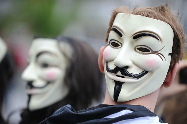 Przeciwnicy ACTA