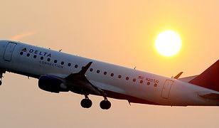Wybrano najlepsze linie lotnicze w Europie
