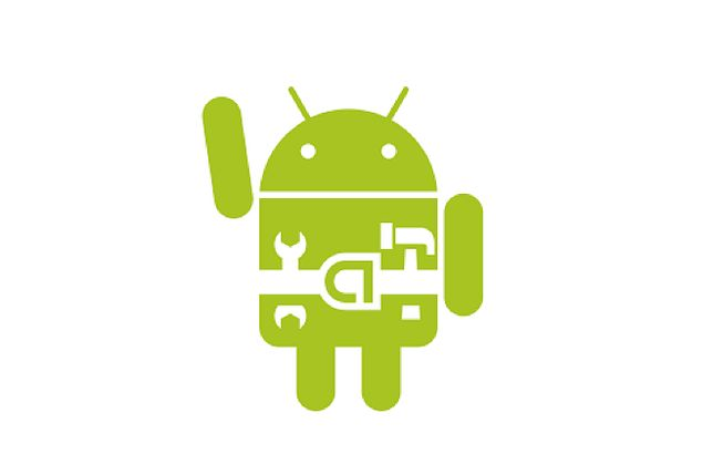 Jak zaktualizować Androida