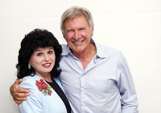 Harrison Ford: ''Z talentem J.J. Abramsa i budżetem Disneya to się nie ma prawa nie udać'' [WYWIAD]
