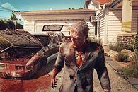 THQ Nordic (znowu) przypomina, że Dead Island 2 nie wszystek umarło