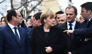 Philippe Legrain: Trzy sposoby na dezintegrację Europy