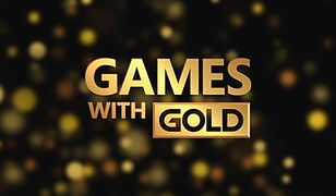 Games with Gold w marcu. Co dostaną posiadacze Xbox Live Gold?