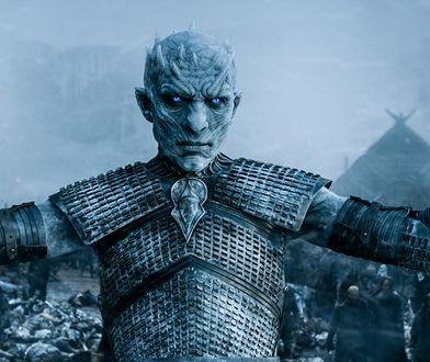"""Gra o tron"", HBO"