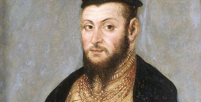 Jak bardzo bogaci byli Jagiellonowie?