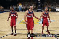 NBA 2K16 - recenzja