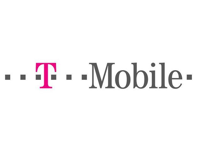 T-Mobile na kartę i Heyah - prezent za każde doładowanie