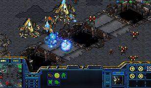 """Najlepsze gry sierpnia - odświeżony """"StarCraft"""" i polski cyberpunk"""