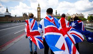 Rozpoczął się Brexit. Z jakimi problemami zmierzą się Polacy wracający z emigracji?