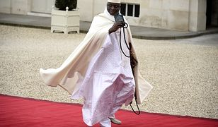Gambia - czy zmiana ustroju wpłynie na turystykę?