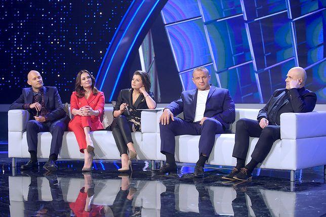 """""""The Brain"""" okazał się hitem Polsatu. Nowy trend w polskiej telewizji?"""
