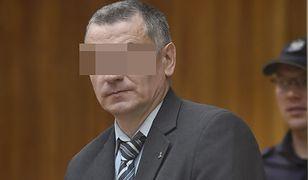 Brunon K. skazany na 13 lat za szykowanie zamachu na Sejm
