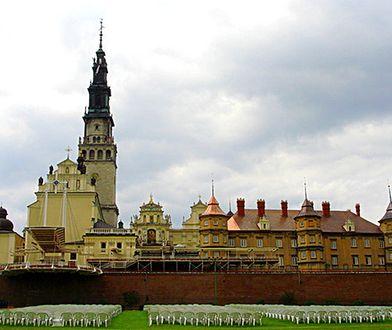 Jasnogórscy paulini przygotowują się na ŚDM i 1050-lecie Chrztu Polski
