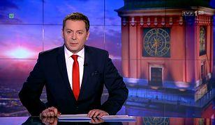 """""""Wiadomości"""" opublikowały nowy sondaż"""