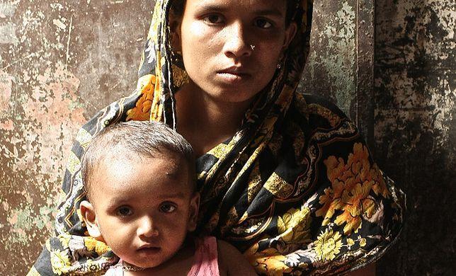 """Mniejsze zło """"Made in Bangladesh"""""""