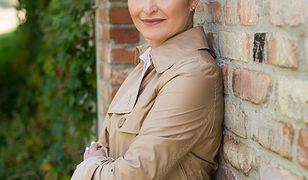 Katarzyna Stachowicz, była posłanka PO walczy o prawa kobiet