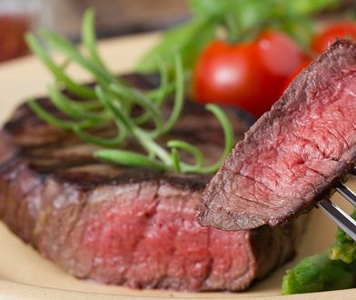 Stek doskonały. To nie takie trudne