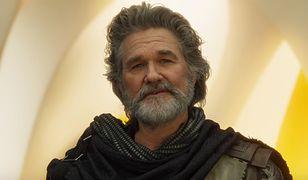 """""""Strażnicy Galaktyki vol. 2"""": nowy zwiastun potwierdził plotki. Kurt Russell namiesza w życiu głównego bohatera [WIDEO]"""