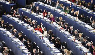 PE chce uruchomienia wobec Węgier art. 7 traktatu UE. Może skończyć się sankcjami