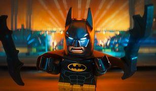 #klaps: ''Lego Batman: Film'', ''To tylko koniec świata'', ''Szwedzka teoria miłości''. Najciekawsze premiery tygodnia [10.02]