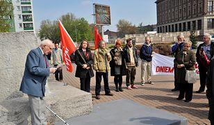 Komunistyczna Partia Polski przestanie istnieć?