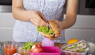 7 nieoczywistych zasad odżywiania