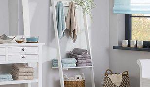 5 dodatków i 5 kroków, dzięki którym odmienisz swoją łazienkę
