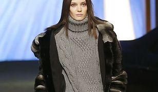 Wielki powrót swetrów