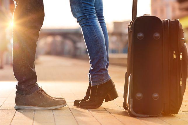 Kiss&Fly - rewolucyjne zmiany na lotnisku Chopina