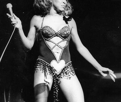 Tina Turner skończyła 77 lat! Pamiętacie, jak wyglądała w młodości?
