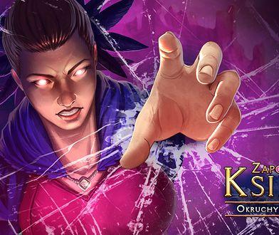 Artifex Mundi wyda 6 gier w 2 miesiące!