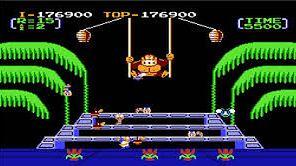 O, w lipcu Nintendo Switch Online rozszerzy się nie tylko o kolejne gry z NES-a