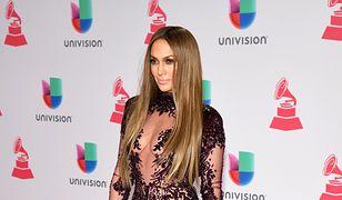 Jennifer Lopez i Marc Anthony zaskoczyli wszystkich! Wrócą do siebie?
