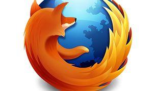 Firefox odstawia Flasha