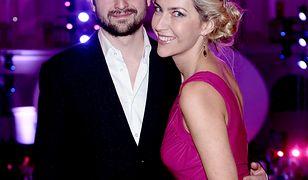 Magdalena Waligórska i Mateusz Lisiecki biorą ślub w Rzymie. Oto ich apartament!