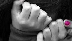 5 chorób, o których może świadczyć huśtawka nastrojów