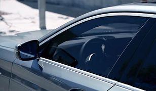 Co wiemy o nowym BMW serii 5?