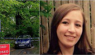 26-latka miała zostać zamordowana przez swojego męża, ponieważ była nieposłuszna.