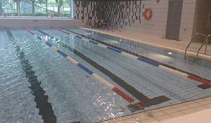 Dramat w Lublinie. Mężczyzna utonął w basenie