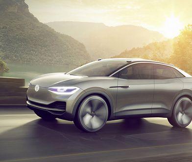 Nowe samochody elektryczne Volkswagena w cenie spalinowych?