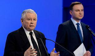 Łukasz Warzecha: sąd konstytucyjny jest w Polsce potrzebny