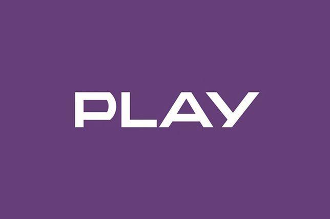 Nowa oferta w Play - Formuła Play na Kartę