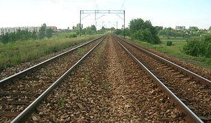 Kolejowy paraliż Dolnego Śląska