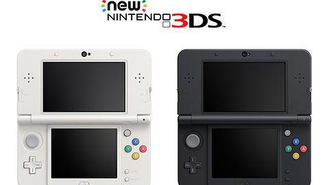 Nintendo Direct: nowy Fire Emblem, nowy 3DS w Europie i całkiem sporo nadchodzących gier