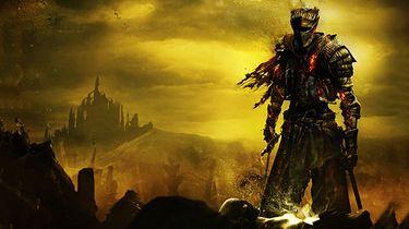 Nisza licząca miliony – From Software chwali się wynikami sprzedaży serii Dark Souls