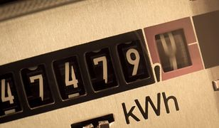 Czy Polacy nauczyli się oszczędzać wodę i prąd?