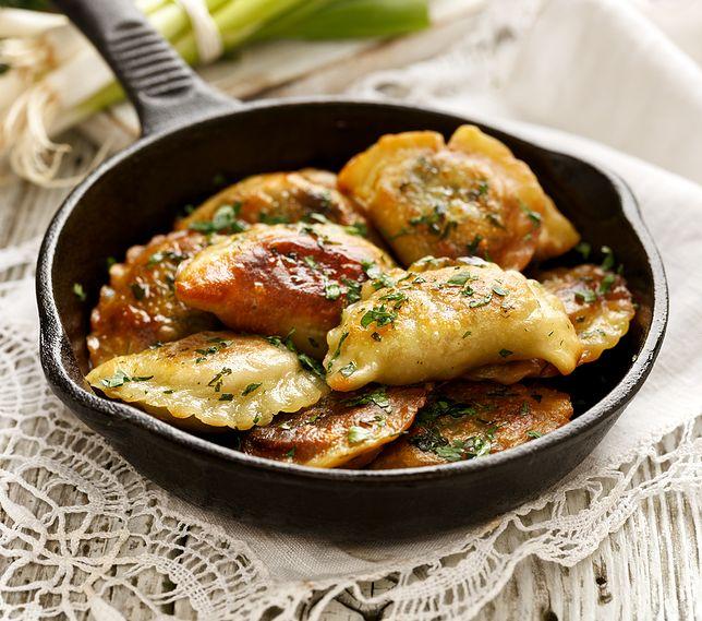 Specjalność nie tylko polskiej kuchni