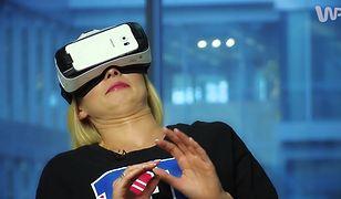 Nintendo technologią VR strzeli sobie w stopę czy z hukiem wróci na rynek?