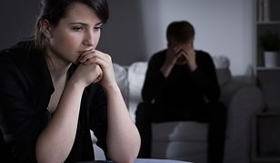 Kobiety zdradzają równie często, co mężczyźni?